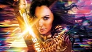 EUROPESE OMROEP | Wonder Woman 1984