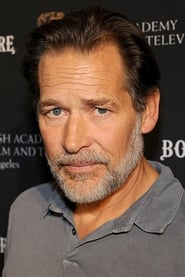 James Remar isMaxie Devine