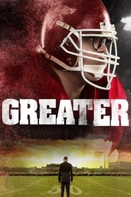 Watch Greater on Viooz Online