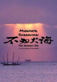 The Shiranui Sea