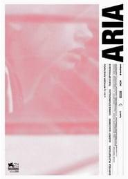 Regarder Aria