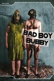 Bad Boy Bubby 1993