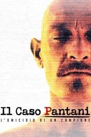 Il caso Pantani - L'omicidio di un campione 2020