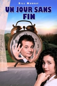 Film Un Jour sans fin  (Groundhog Day) streaming VF gratuit complet