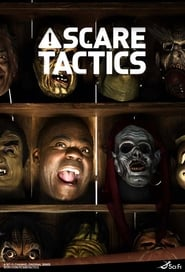 Scare Tactics 2003