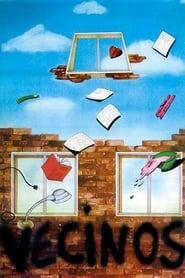 Vecinos 1981