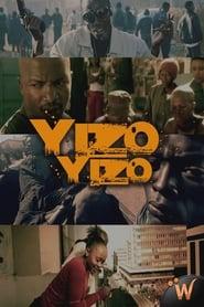 Yizo Yizo
