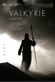 Valkyrie Limited 2009