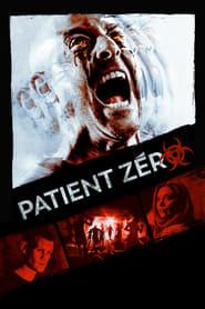 Patient Zero 2018