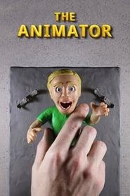 The Animator [2019]