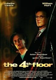 The 4th Floor – Haus der Angst