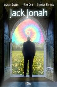 Jack Jonah (2019) Watch Online Free