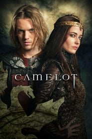 Camelot-Azwaad Movie Database