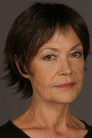 Brigitte Catillon, personaje Sophie