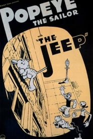 The Jeep (1938)