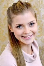 Peliculas Alina Lanina