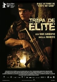 Tropa de elite – Gli squadroni della morte