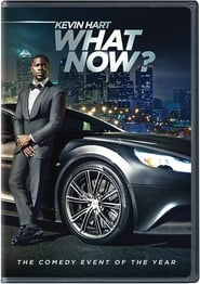 Kevin Hart : What Now ? streaming vf