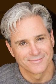 David Engel