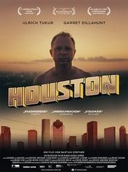 Houston 2013