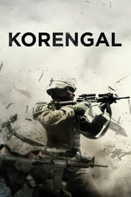 Korengal [2014]