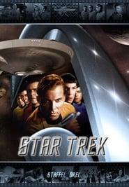 Star Trek A Série Original 3º Temporada (1968) Blu-Ray 720p Download Torrent Dub e Leg