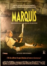 Marquis (1989)