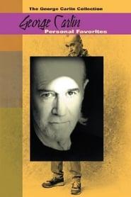 George Carlin: Personal Favorites (1996)