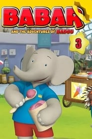 Babar and the Adventures of Badou Season 3 Episode 18