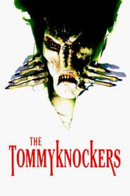 Tommyknockers - Das Monstrum 1993