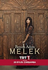 My Name is Melek 2019
