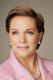 Image Julie Andrews