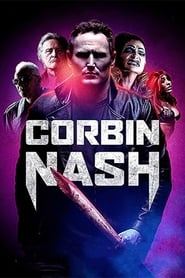 Corbin Nash (2018) Full Movie