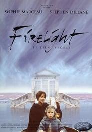 Firelight