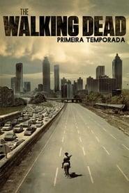 The Walking Dead Season 1 Episode 6