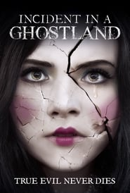 Ghostland Legendado