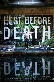 Best Before Death (2019)