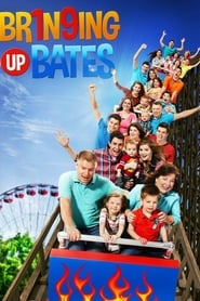 Bringing Up Bates - Season 9