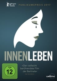 Innen Leben Stream german
