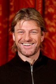 Sean Bean isHarry Mason / Christopher Da Silva