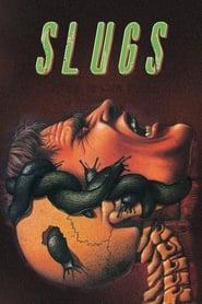 Poster for Slugs