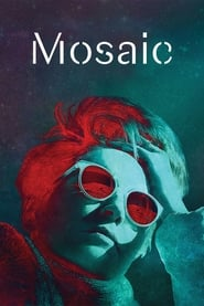 Mosaic Season 1 Episode 4