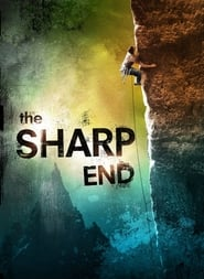 The Sharp End (2007)