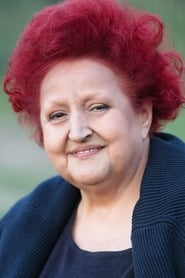 Luciana Turina