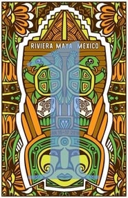 Phish 2016-01-15 Riviera Maya Mexico