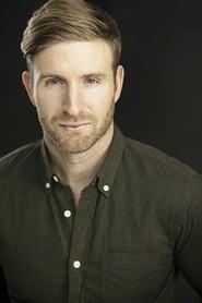 Ryan S Williams