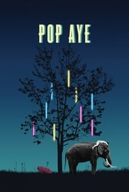Pop Aye full movie stream online gratis