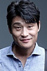 Man-jong