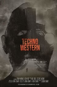 Techno Western (2016                     ) Online Cały Film Lektor PL