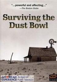 Surviving the Dust Bowl 1998